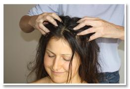 headmassage2